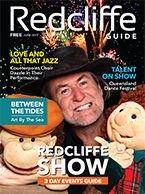 Redcliffe Guide Jun Issue