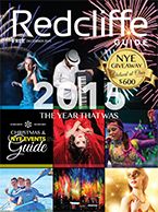 Redcliffe Guide Dec Issue