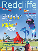 Redcliffe Guide Aug Issue