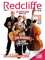 Redcliffe Guide May Issue