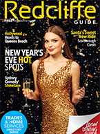 redcliffe Guide December