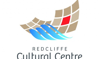 Redcliffe Cultural Centre