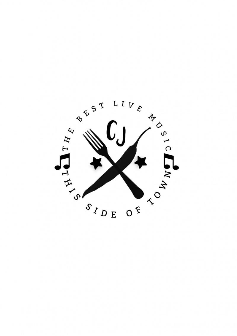 CV Music -Tex